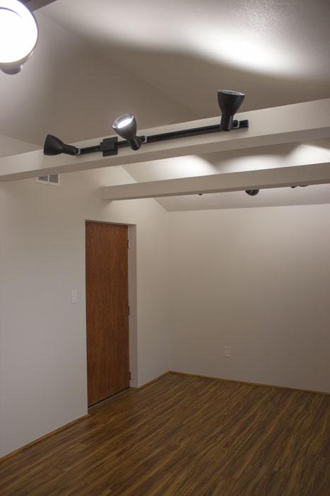 SLR Studios