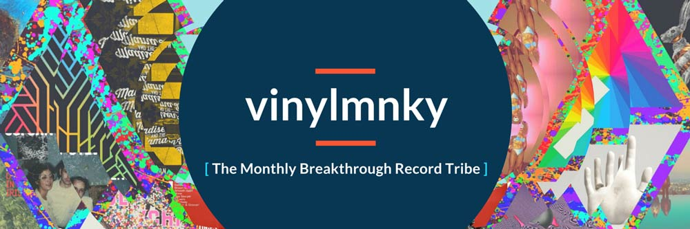 Vinylmnky And Piuma Offer Signed Vinyl Records For Earth Day