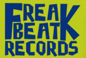Freakbeat Records logo